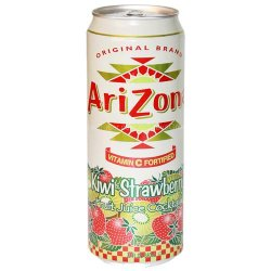 Arizona Kiwi/Strawberry