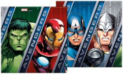Avengers Napkin (20 pieces)