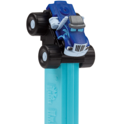 Pez Blaze (Crusher)