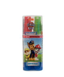 Candy duo Spray Paw patrol