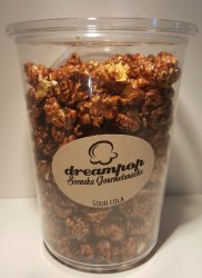 Dreampop Sour Cola (150g)
