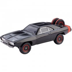 Fast & Furious™ 1970 Dodge Charger Off-Road