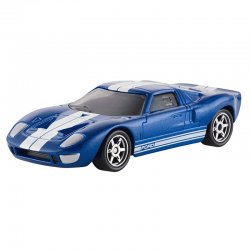 Fast & Furious™ Ford GT-40