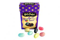 Harry Potter Bertie Bott's Every Flavour Beans
