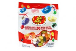 Jelly Belly - 20 Assorted Flavours