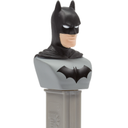Pez Justice League (Batman)