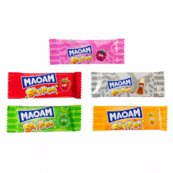 MAOAM Mini Stripes