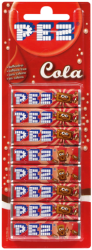 Pez Refill Cola_8-pack