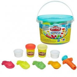 Play-Doh Sweet Shoppe
