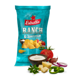 Estrella Ranch & Sourcream