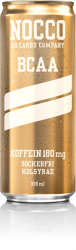 Nocco Gold 330ml