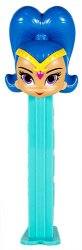 Pez Shimmer and Shine (Shine)