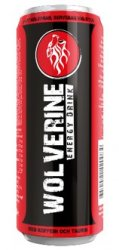 Wolverine orginal 250ml