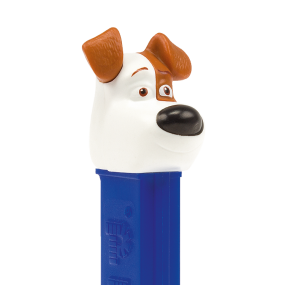 Pez The Secret Life of Pets 2 (Max)
