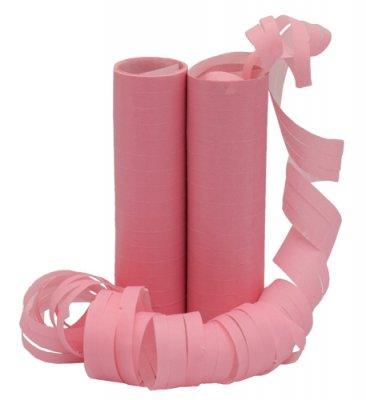 SERPENTINES LIGHT PINK 2-P