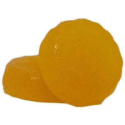 Sockerfria Apelsin Kapsyler - ...
