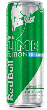 red bull lime edition sugarfree 250ml. Black Bedroom Furniture Sets. Home Design Ideas